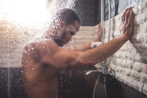 Guy_Taking_Shower_large